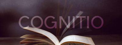 cognitio.jpg