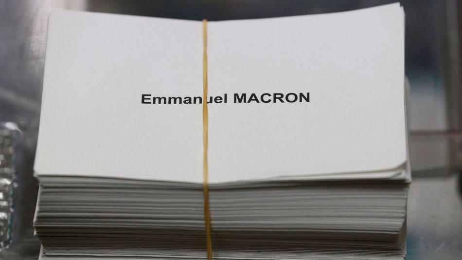 emmanuel-macron-email-leaks