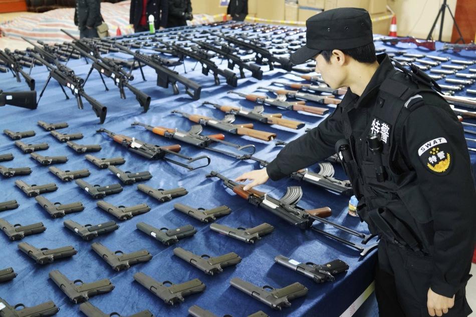 guns-china