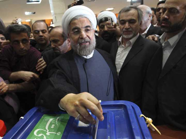 irans-currency-is-surging-against-the-dollar-following-the-latest-elections.jpg