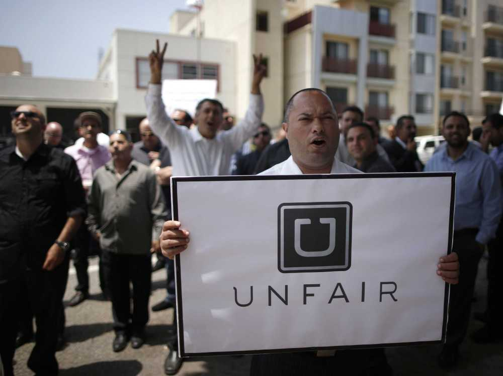 uber 2.jpg