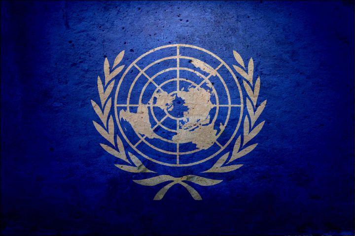 united_nations_hd-wallpaper-186969.jpg