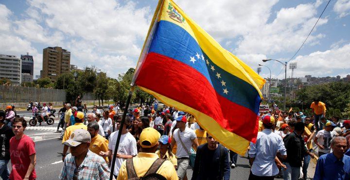 venezuela 1