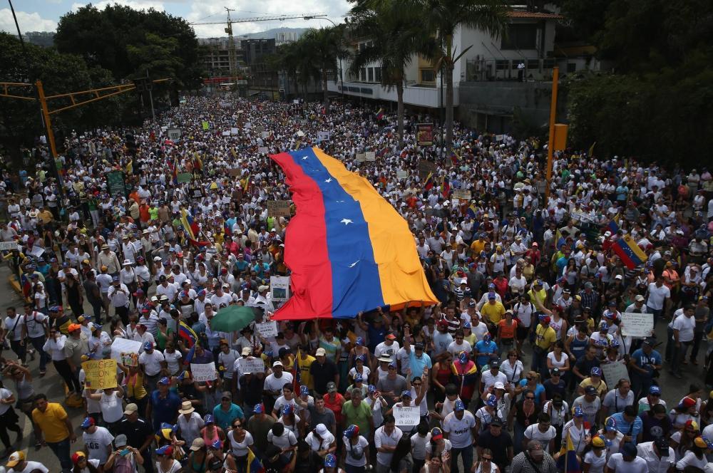 venezuels 3