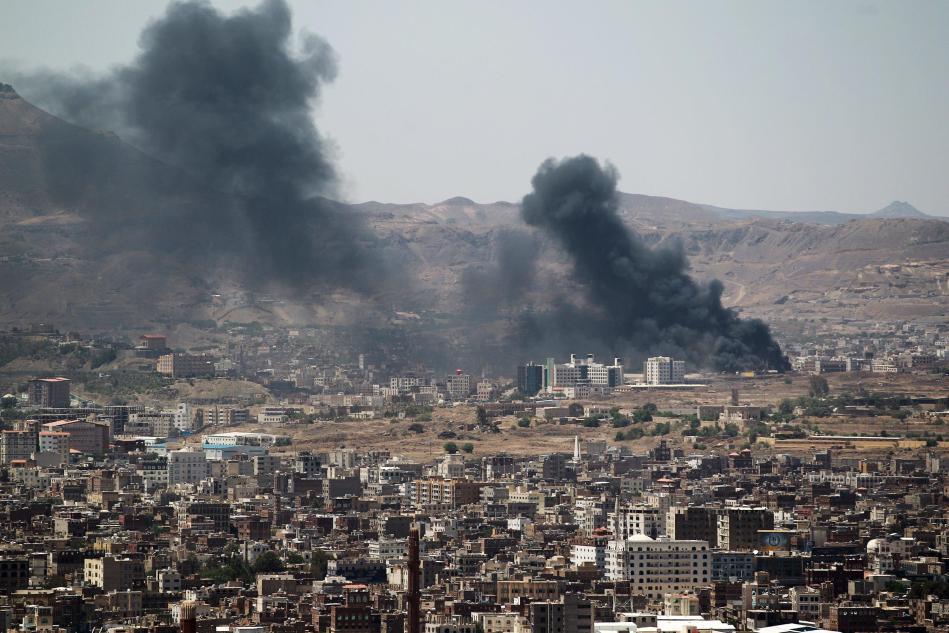 yemen3.jpg
