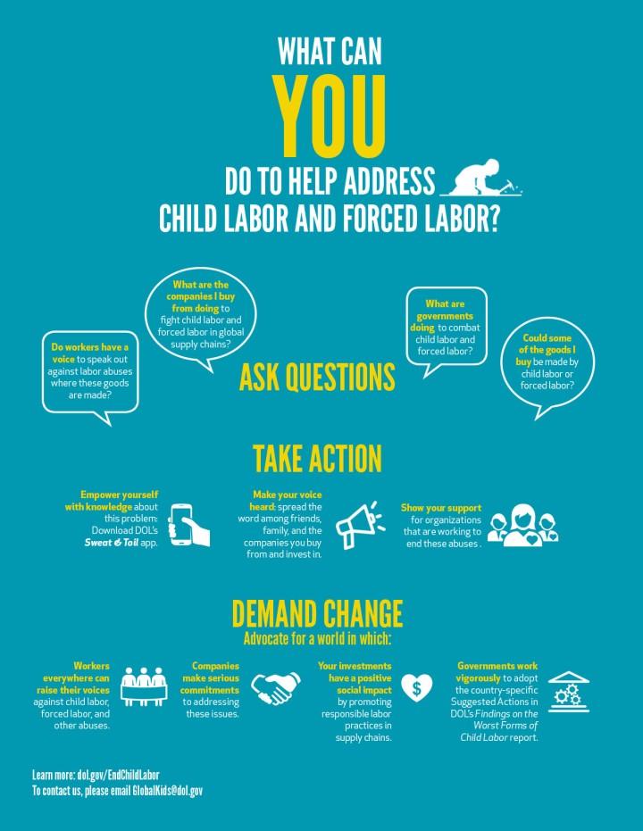 child labour 1.jpg