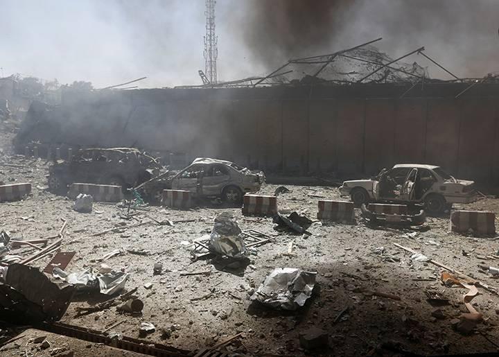 kabul-bombing_3