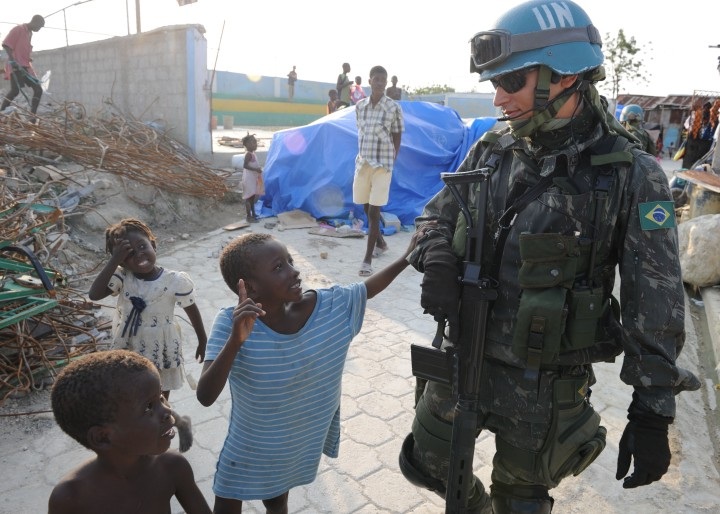 brazilian-peacekeeper.jpg