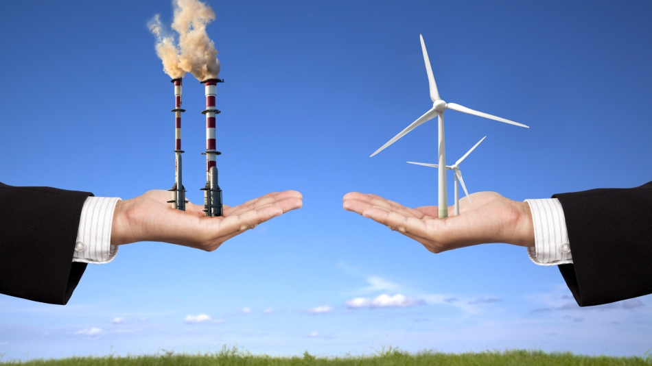 Energiewende 2.jpg