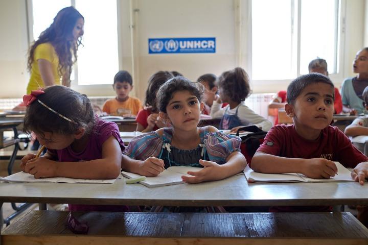 refugee 3.jpg