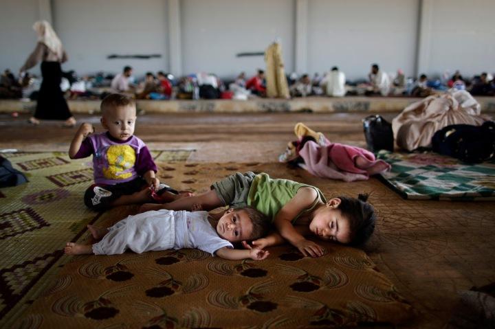 refugees 1.jpg