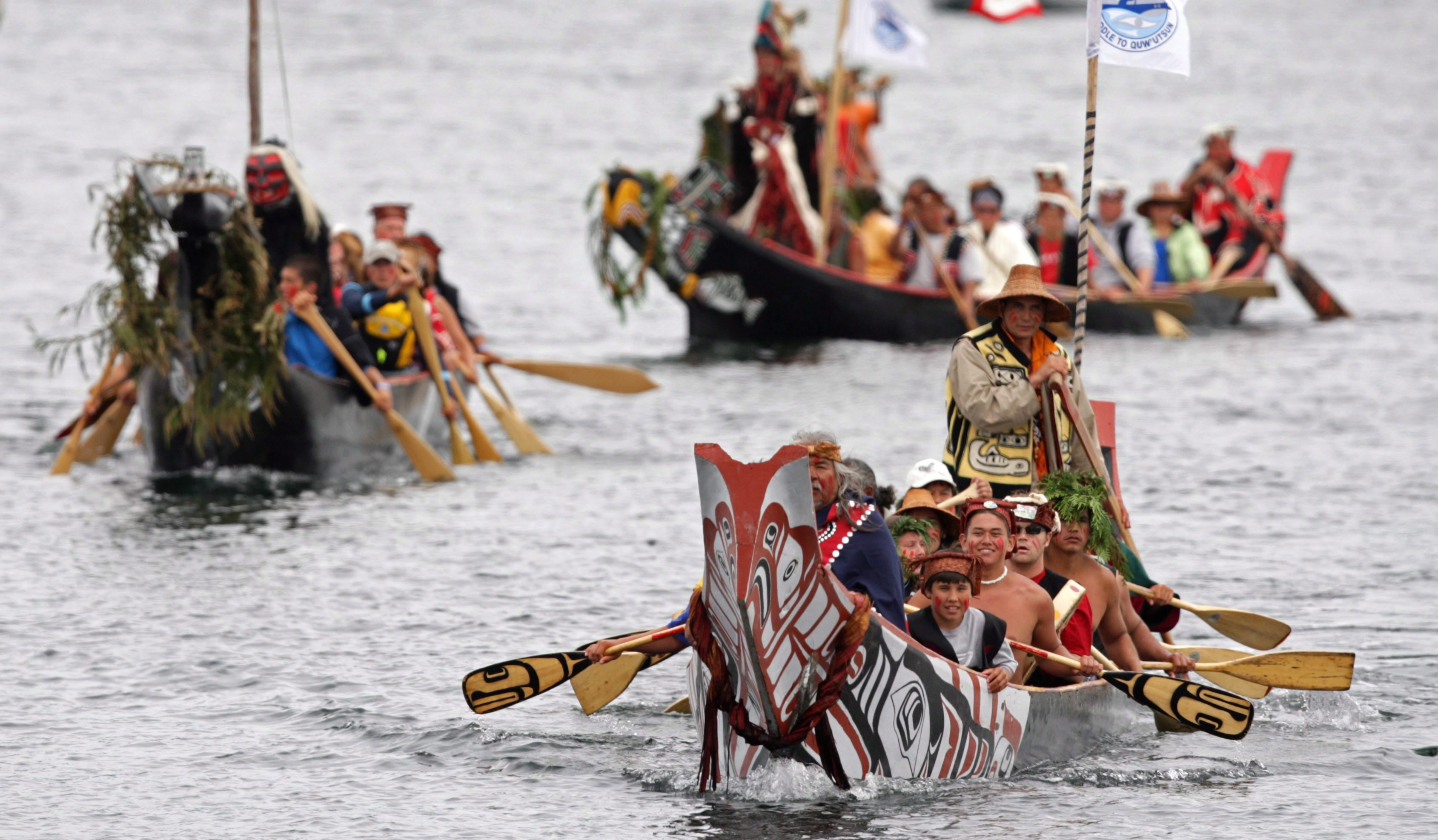 tribal  2.jpg