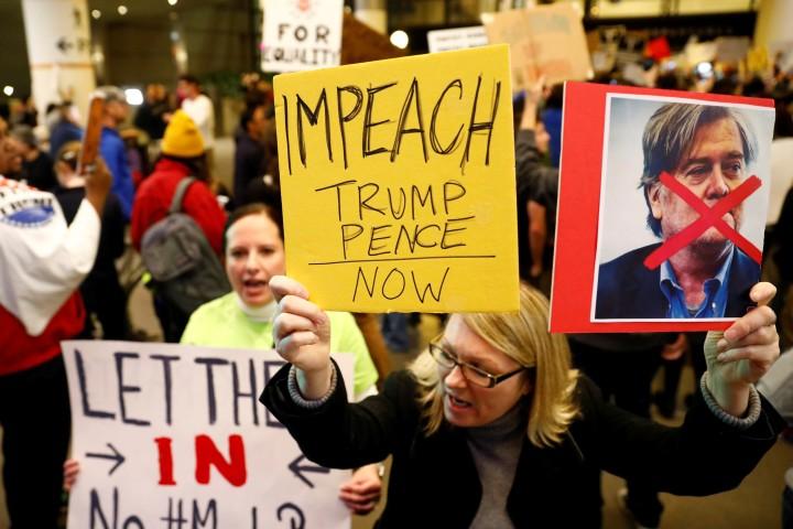 trump impeachment 1.jpg