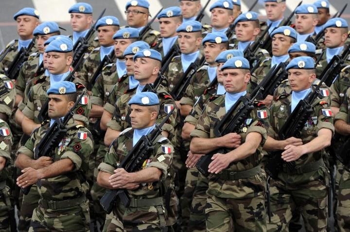 un-troops-4.jpg