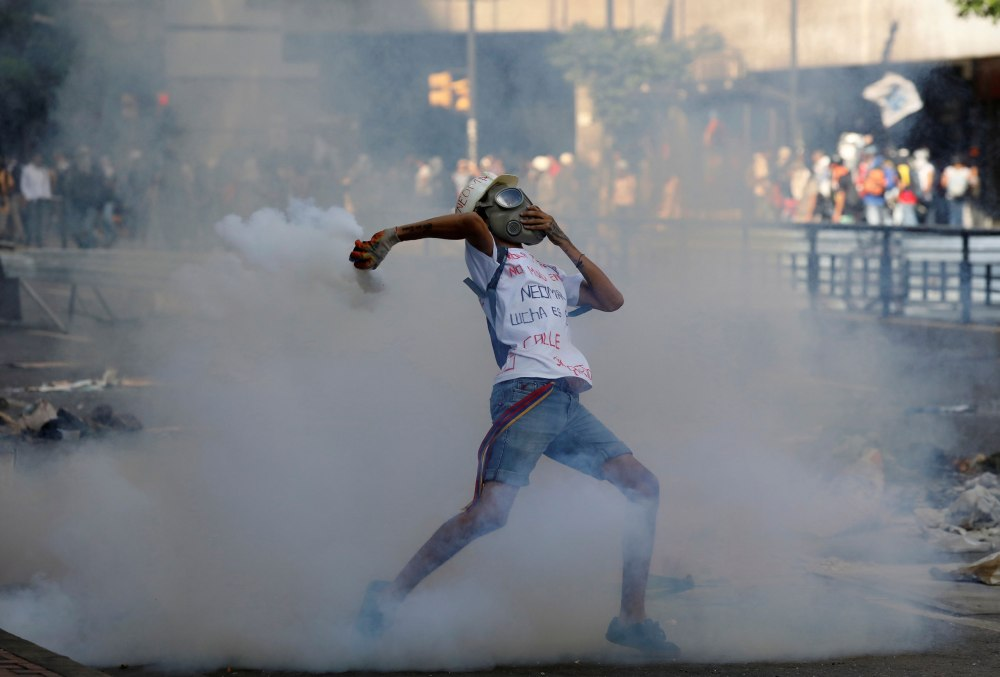 venezuela 2.jpg