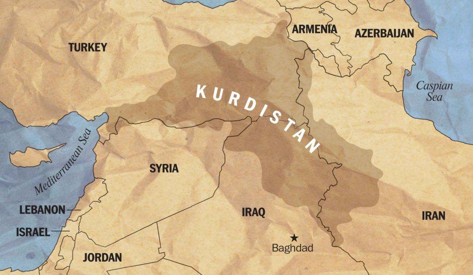 9_9_2014_b-pipes-kurdistan-8201.jpg.dbee1f27104eee79dcb874a43d3fd41b