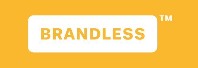 brandless.png