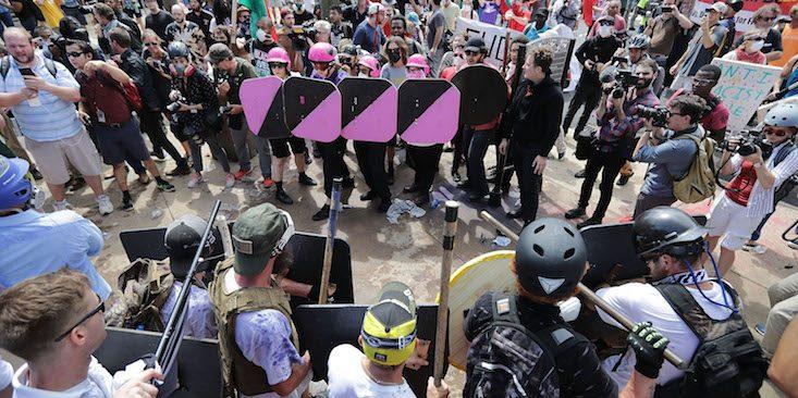 charlottesville-virginia-unite-the-right-violence.jpg