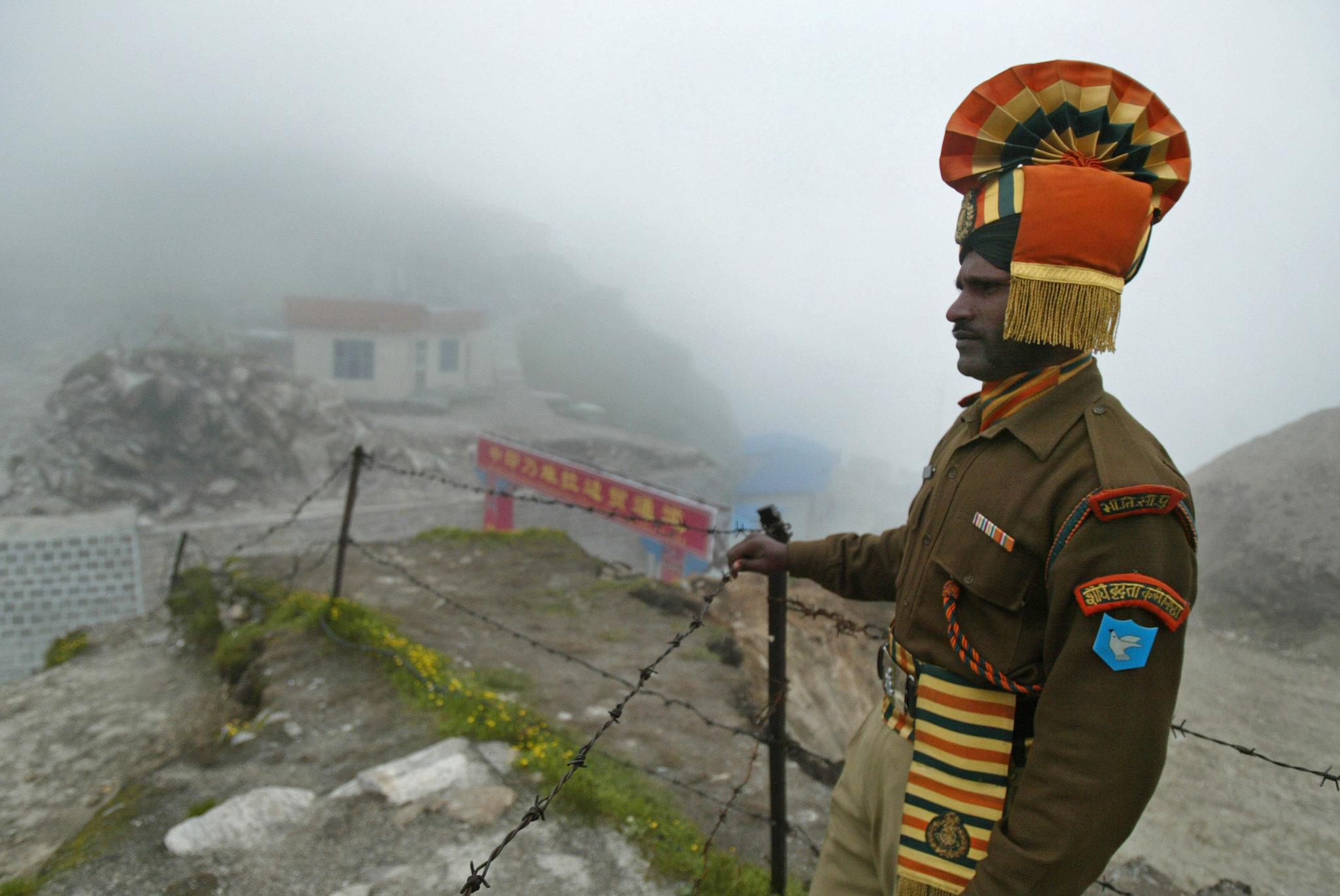 chinaindia3