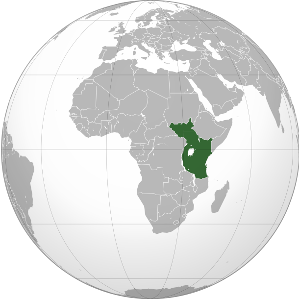 East_African_Federation_(orthographic_projection).svg