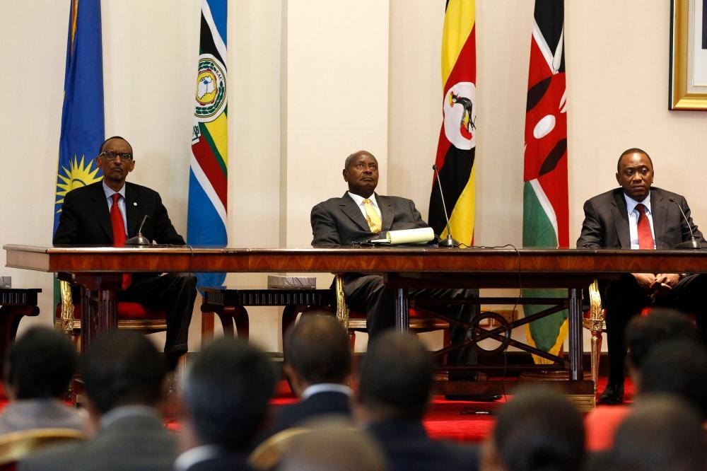 east_african_leaders001.jpg