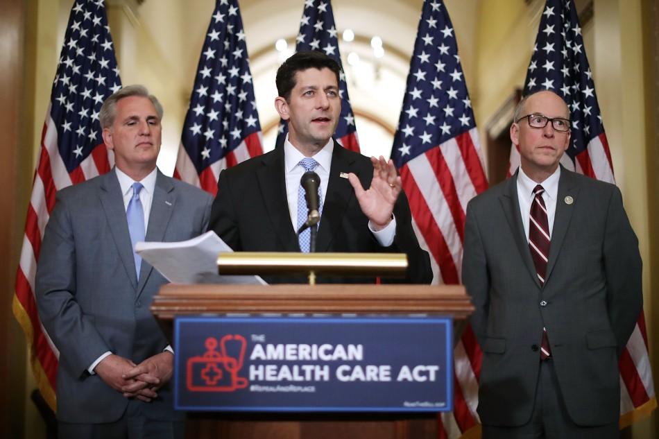 healthcare 4.jpg