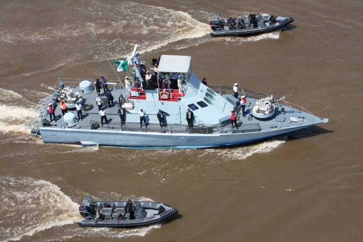 nigerian-navy-1