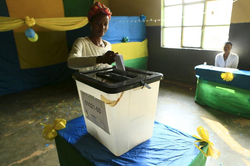 rwanda_election002.jpg