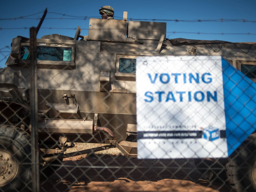 south-africa-election-voting.jpg