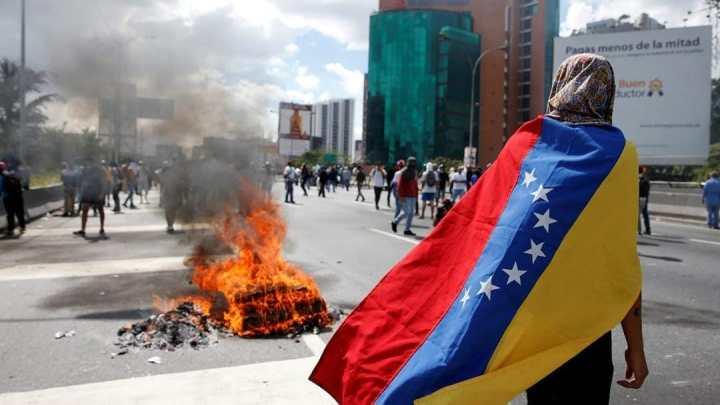 venezuela fi.jpg