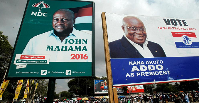 Ghana-elects-president-today-1-678x350