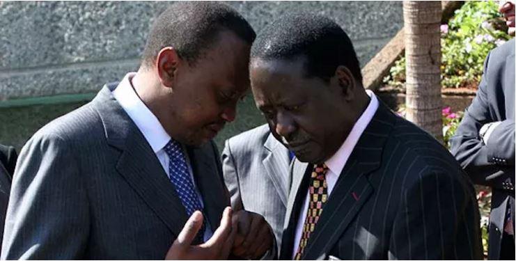uhuru_kenyatta_and_raila_odinga