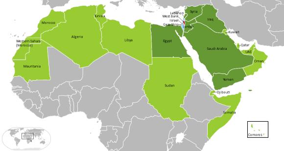 Arab_Israeli_Conflict_6