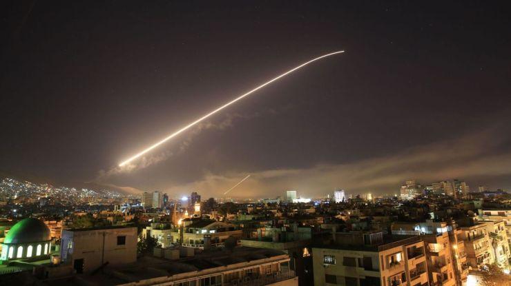 skynews-syria-airstrikes-damascus_4281985.jpg