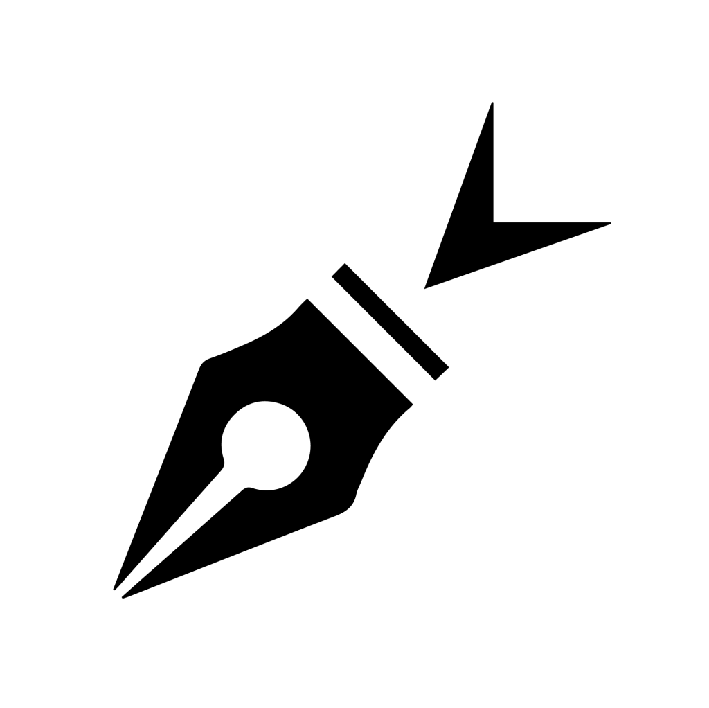 TYJ Logo